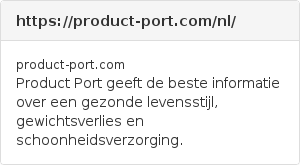 https://product-port.com/nl/